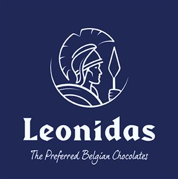 Bomboneria Leonidas